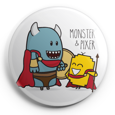 chapa-300-monster-and-pixer