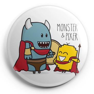 chapa-300-monster-and-pixer
