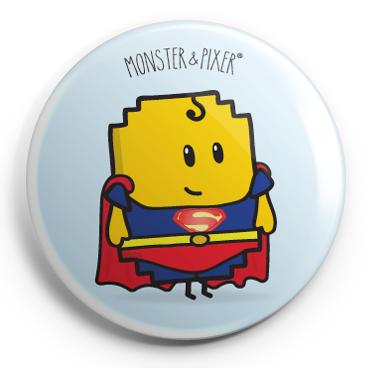 chapa-superman